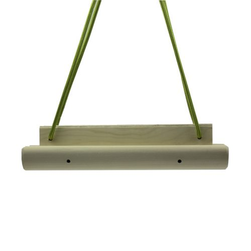 hangboards portable - train at home