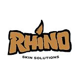 RHINO SKIN SOLUTIONS