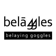 BELAGGLES