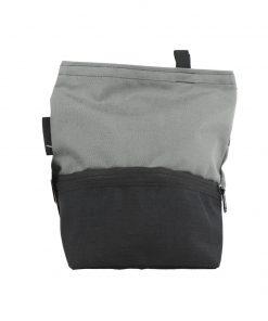 Chalk Bag Bouldering