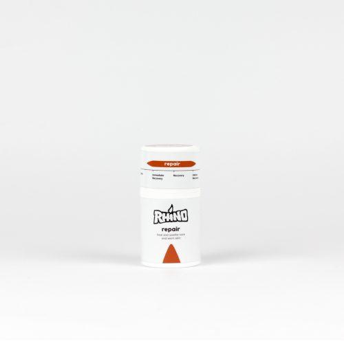 Repair climbing cream