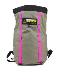 Backpack Organic Climbing