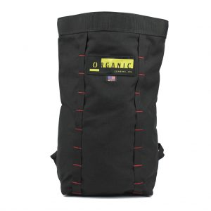 Backpack Organic Climbing