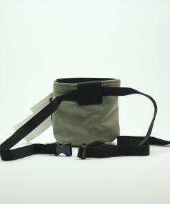 Unique Chalk Bag