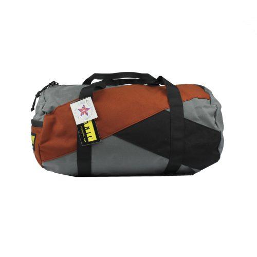 gym bag - sporttasche