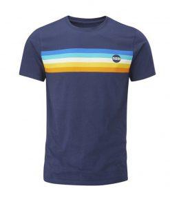 T Shirt Organic Cotton