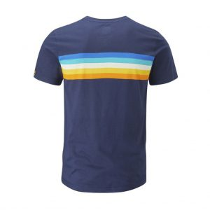 T Shirt Organic Cotton
