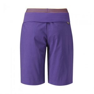 Women Short pants climbing