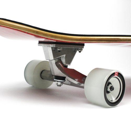 Diamond Truck Surfskate