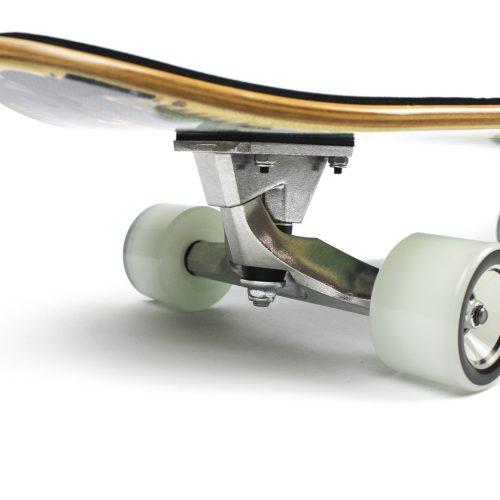 Truck Surfskate