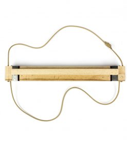 Rustam Adjustable Portable Hangboard
