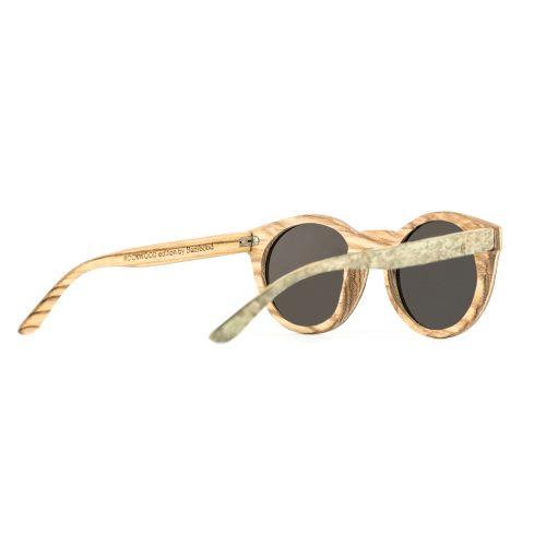 eco friendly sunglasses