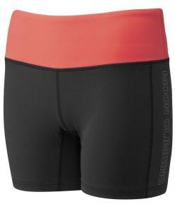 Yoga and Climbing Leggins shorts