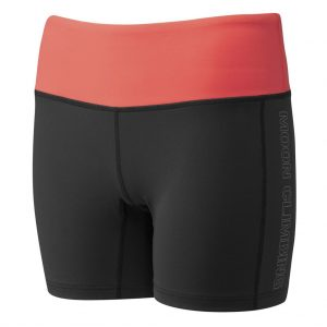 Yoga and Climbing Leggins shorts